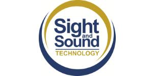 Sight and Sound Technology